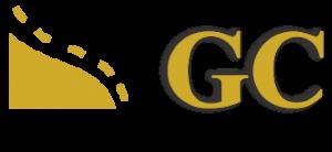 GC Assessoria